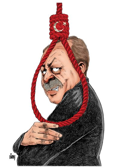erdogan_supporters_call_for_blood__payam_boromand.jpeg