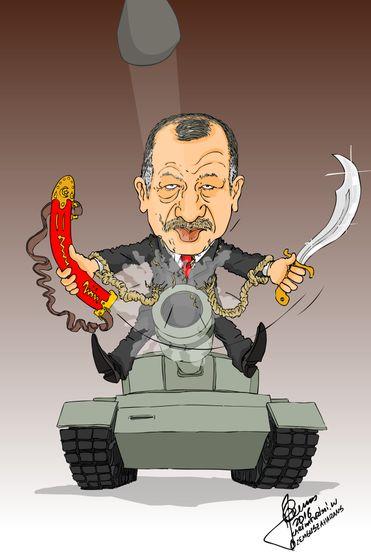 turkeys_putsch_frees_erdogans_hands__zemgus_zaharans.jpeg