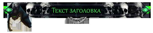 https://img-fotki.yandex.ru/get/143523/324964915.c/0_1714c9_c2799019_orig
