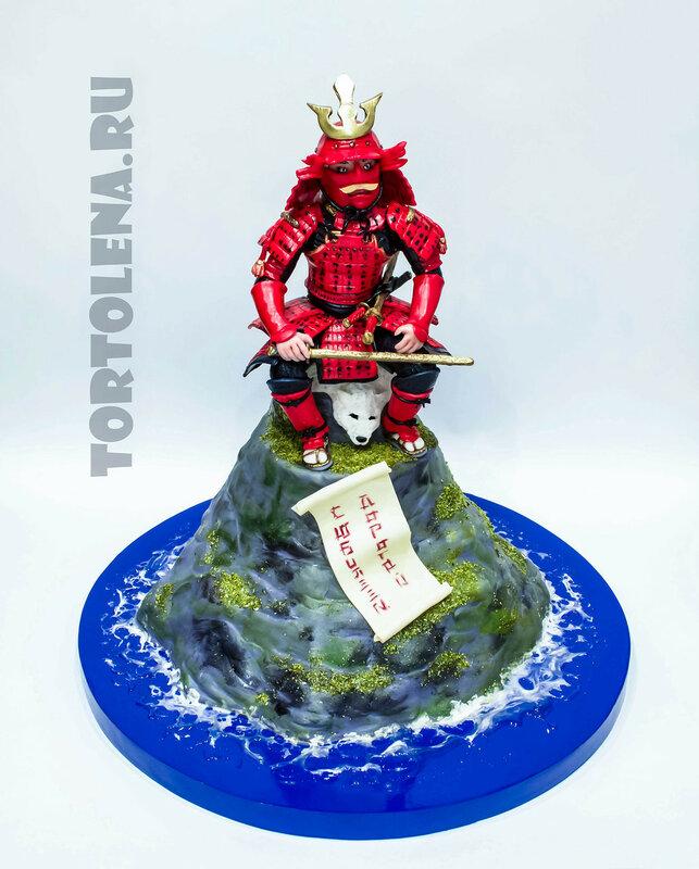 1 самурай--СЖАТ----DSC_1317-1-1-1.jpg