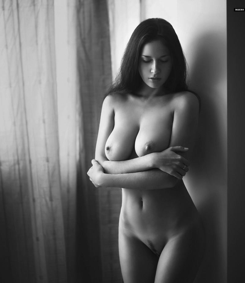 https://img-fotki.yandex.ru/get/143523/330286383.31b/0_1be0da_7d775c19_orig.jpg