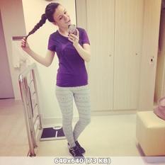 http://img-fotki.yandex.ru/get/143523/340462013.103/0_34c3aa_25b07bff_orig.jpg