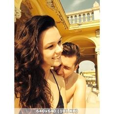 http://img-fotki.yandex.ru/get/143523/340462013.103/0_34c3b6_b76bc7c6_orig.jpg