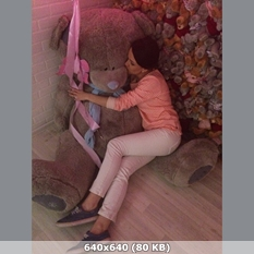 http://img-fotki.yandex.ru/get/143523/340462013.103/0_34c3b8_a9f3fe38_orig.jpg