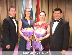 http://img-fotki.yandex.ru/get/143523/340462013.357/0_3cda2a_97270781_orig.jpg