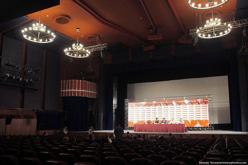 Лето. Поварская. Театр киноактера. 30.06.16.01..jpg