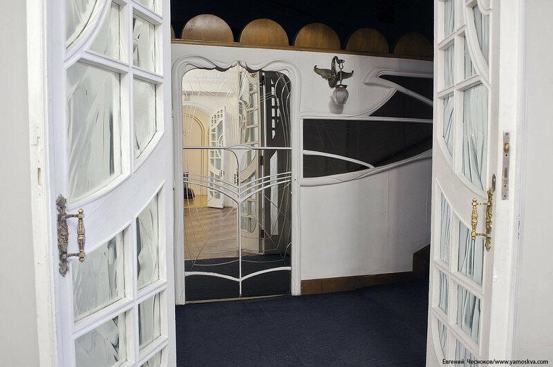 27. Театр Модерн. 02.04.17.04..jpg