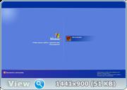 Microsoft Windows XP Professional x64 Edition SP2 VL RU 2017