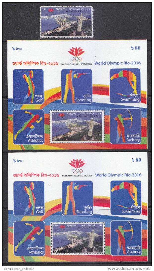 Bangladesch.jpg