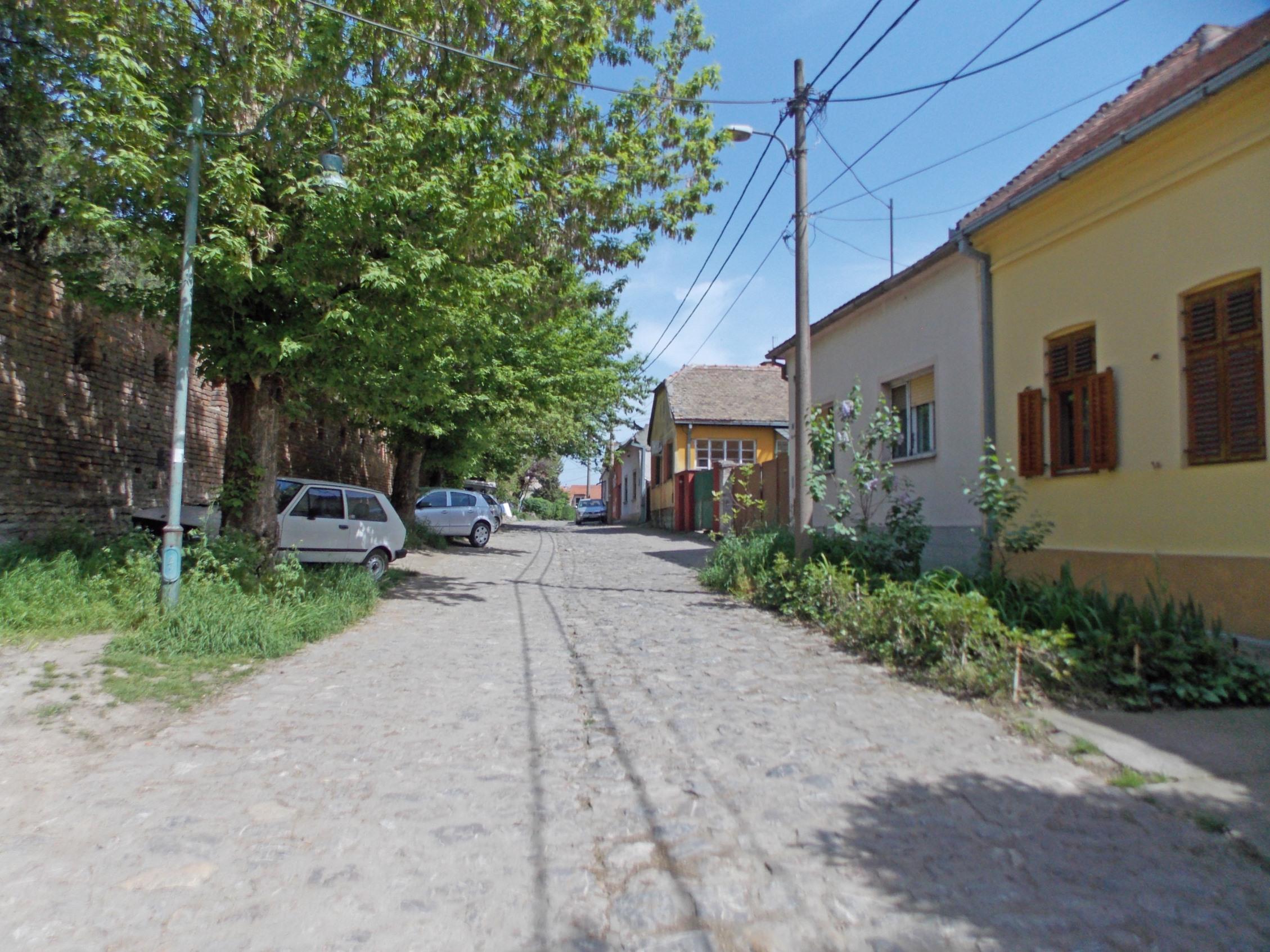 Продажа дешёвого жилья в сербии за городом