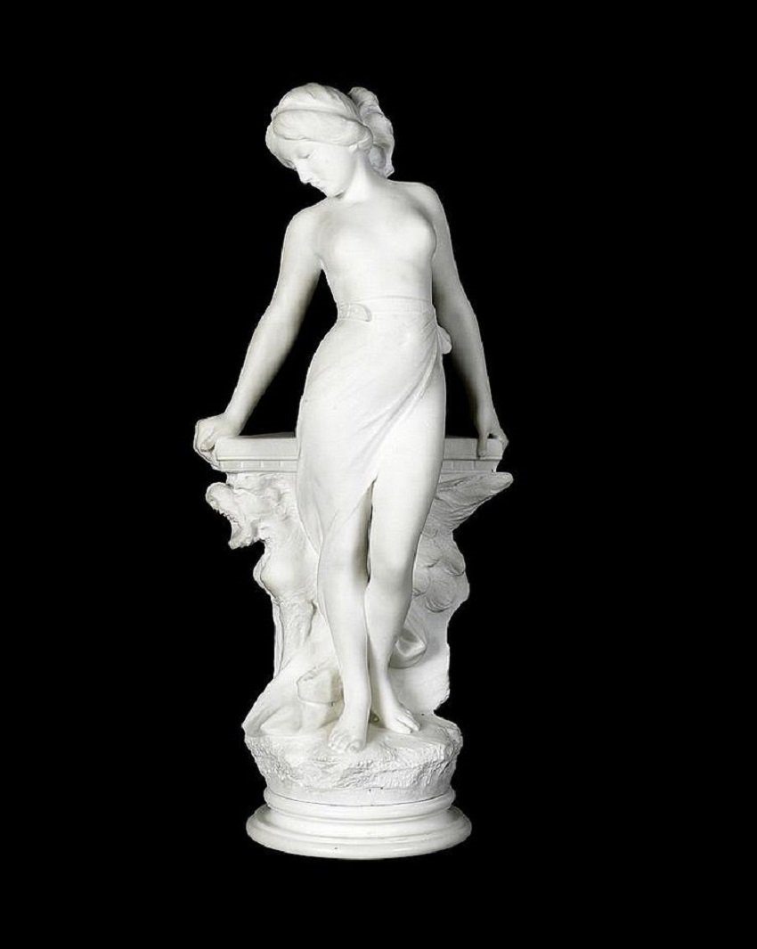 Emilio Fiaschi (1858-1941) - Veiled female nude.jpg