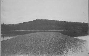 Река Селемджа