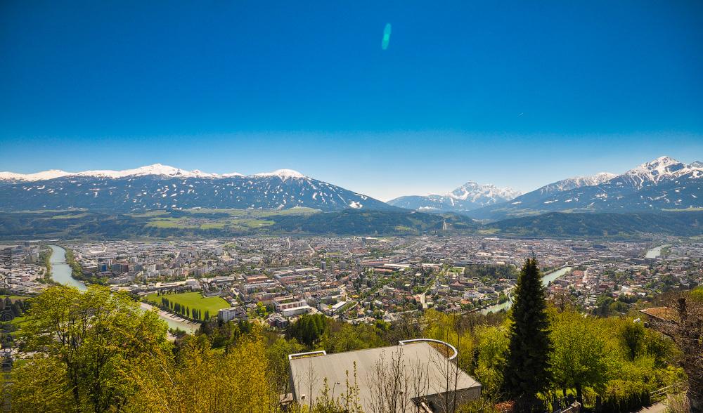 Innsbruck-(11).jpg