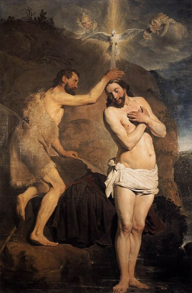 baptismGREBBER, Pieter de.jpg