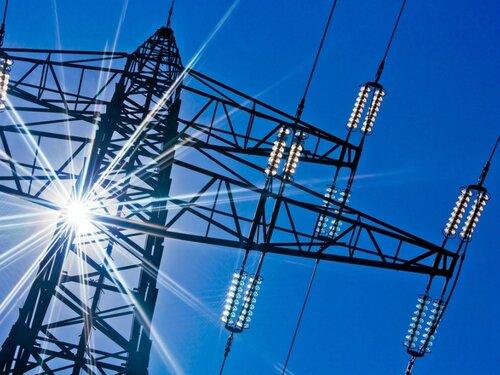 Бельцкий водоканал может остаться без электроэнергии