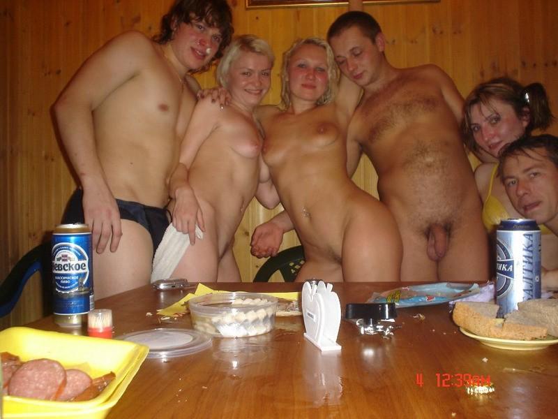 studenti-v-saune-gruppovuha-porno-video-hom-video