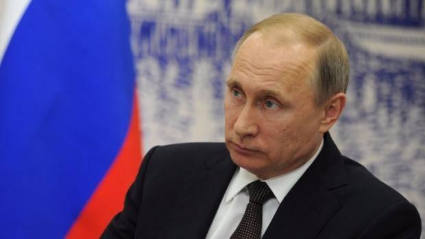 """""""Мания величия у Путина есть. И все. А отніяких планов стать наполеоном нет. Он обычный преступник"""", - блогер"""