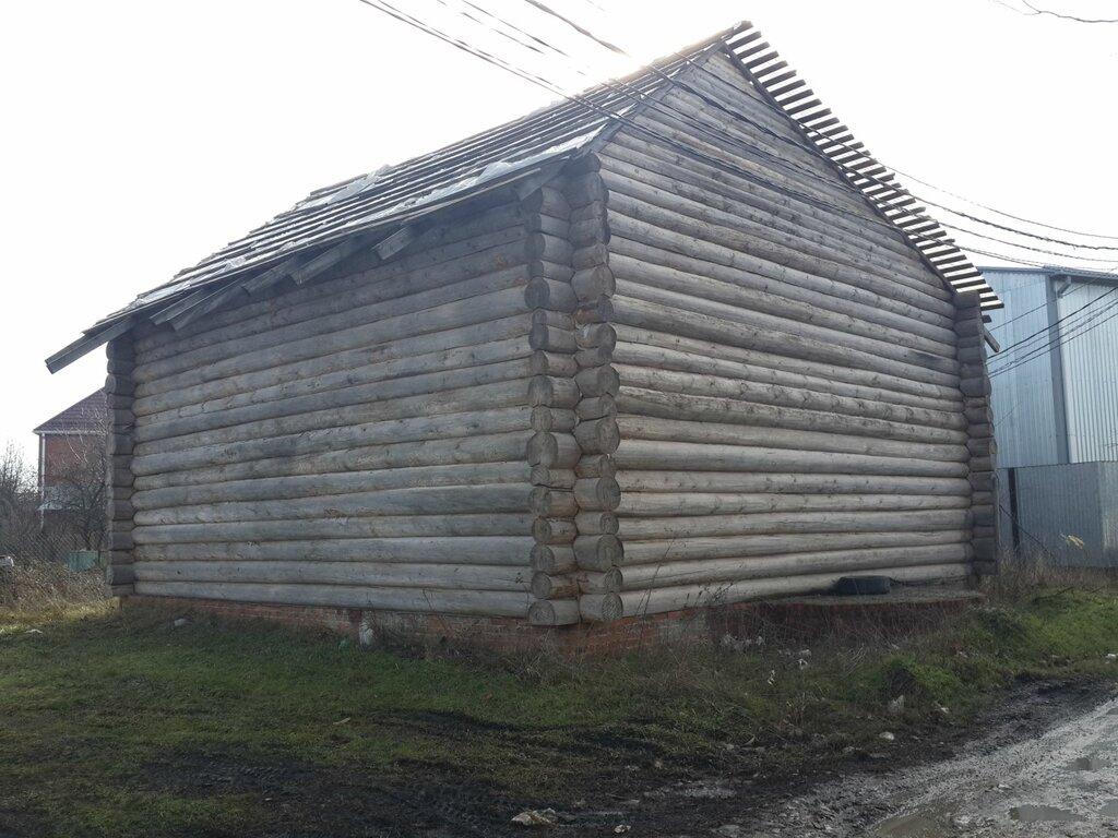 Пешие и велопрогулки по Краснодару - ищу компаньонов - Страница 8 0_83647_885113fa_XXL