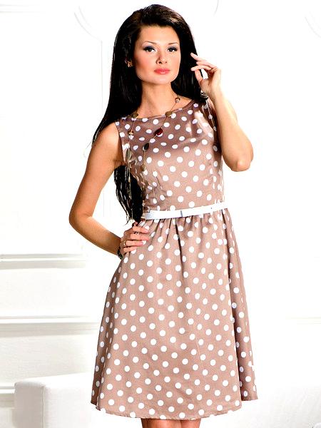 платья фауст кутюр