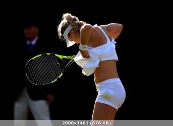 http://img-fotki.yandex.ru/get/145691/13966776.3f5/0_d234c_1cb6b090_orig.jpg