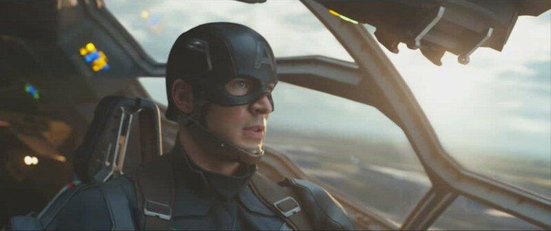 Бэтмен все фильмы по порядку смотреть онлайн бесплатно в ...