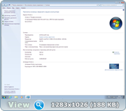Windows 7 x86 by AG 14.01.17