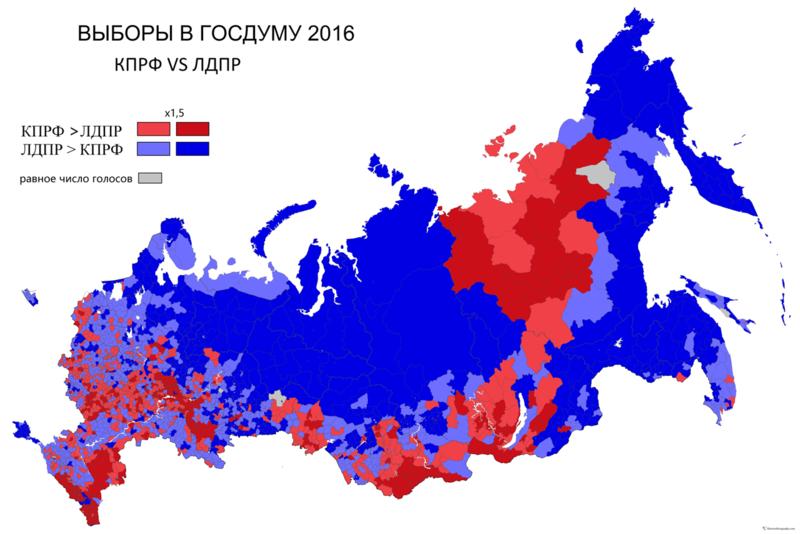 2016-duma-kprf-ldpr-raions.png