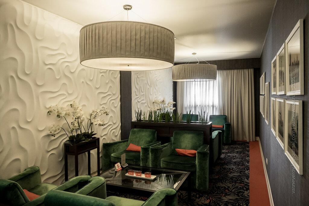 brighton hotel брайтон отель москва moscow