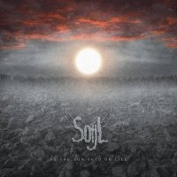 Soijl >  As The Sun Sets On Life (2017)