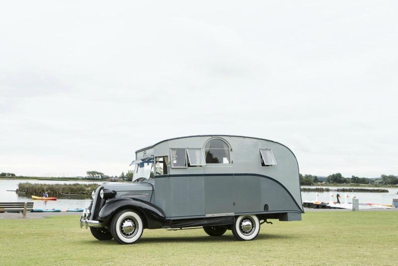 Pontiac-Six-4-Litre-Motorhome-1936-6.jpg