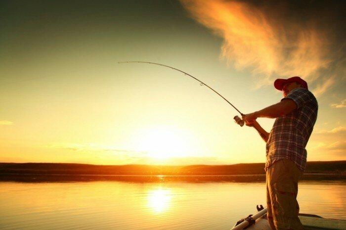 рыбачить.jpg