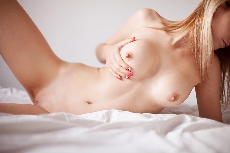 Apricots sellection / Испанские проститутки