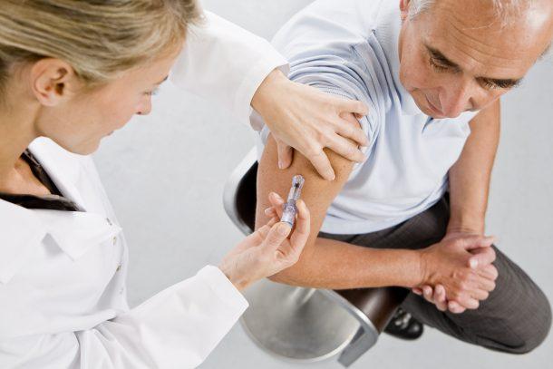 Гонконгский грипп-убийца может натворить бед инаКубани
