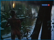 http//img-fotki.yandex.ru/get/145691/253130298.407/0_1736a2_5da3050d_orig.png