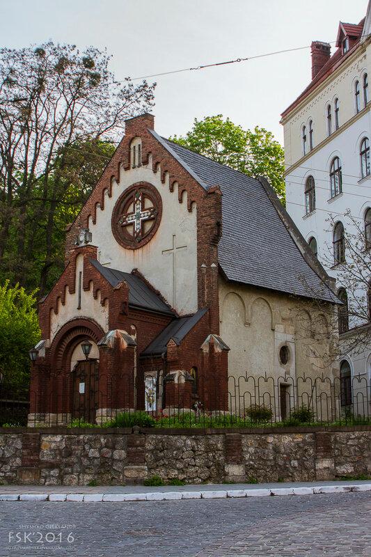lviv-10.jpg