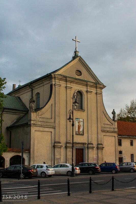 Lublin-393.jpg