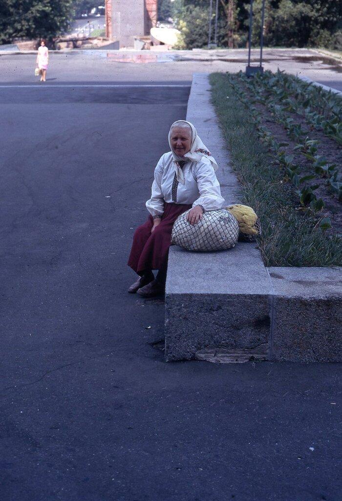 MA1 Russia summer 1973 img031.jpg
