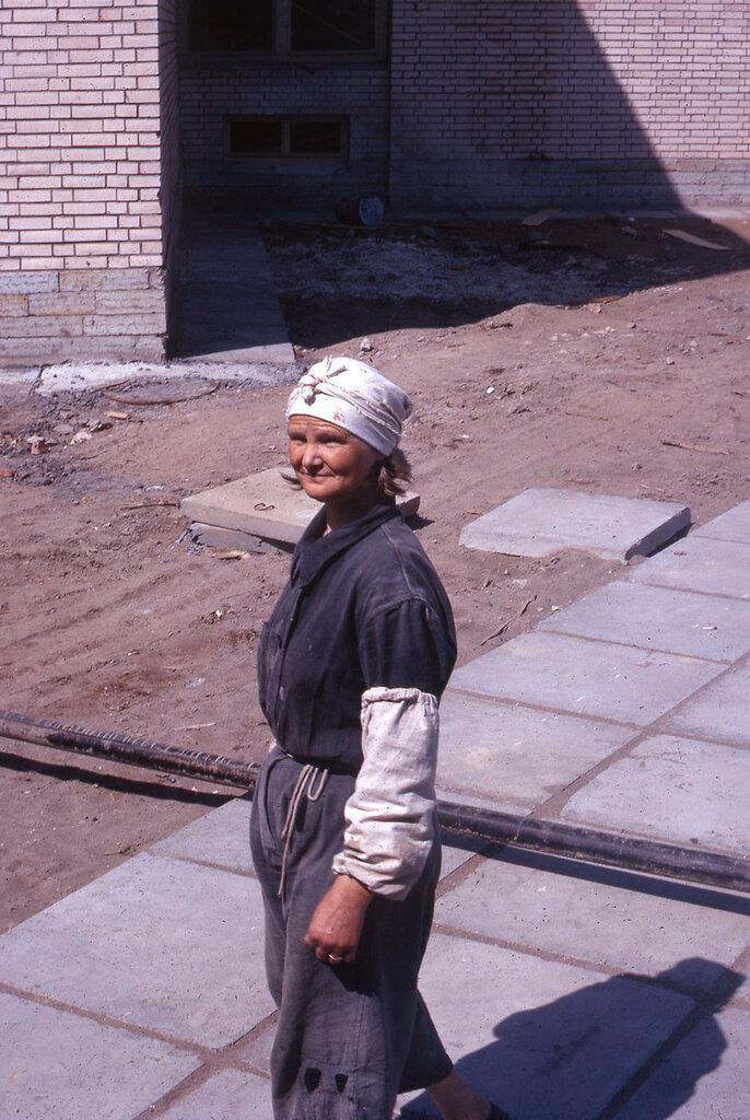 MA1 Russia summer 1973 img035.jpg