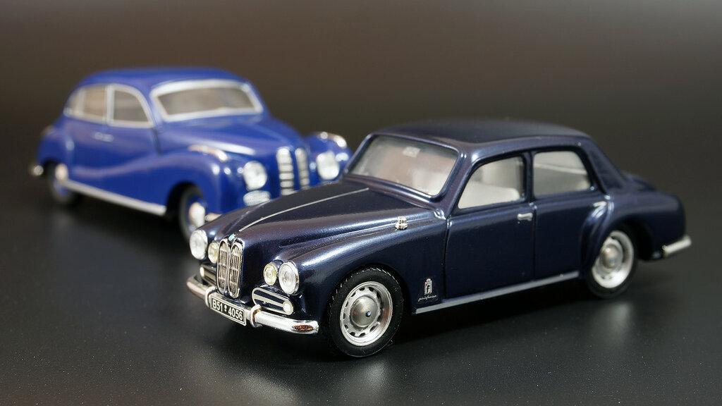 BMW_501_Proto_01.jpg