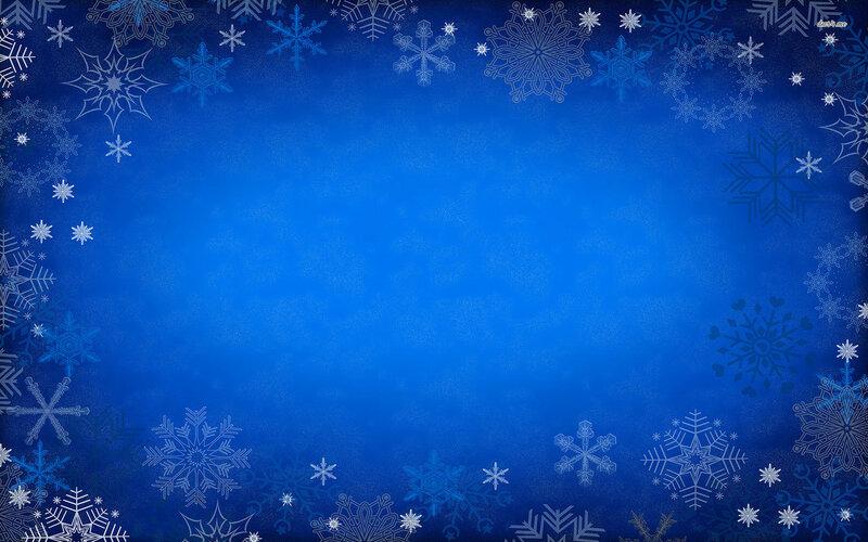 аэропорты, фон для открытки зимний синий вам есть
