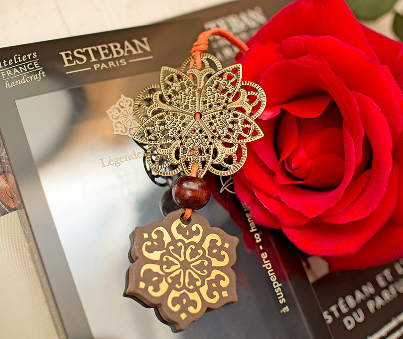 esteban-perfumed-charm-review-отзыв5.jpg