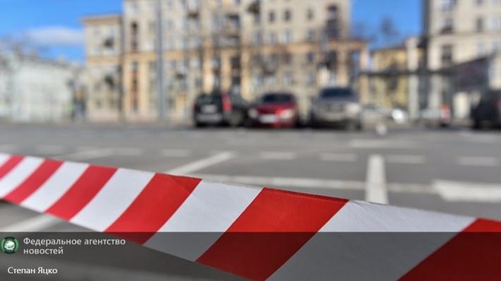 2 человека были зарезаны вмассовой поножовщине наРязанском проспекте в столице России