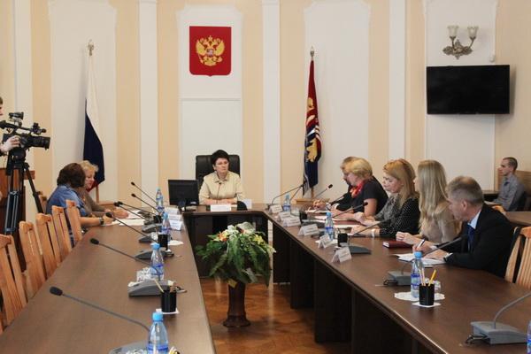 Министр финансов РФобнародовал проект поправок вОСАГО