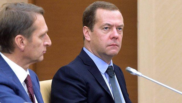 Кудрин назвал госкомпании тормозом для развития экономикиРФ