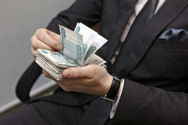Экономисты сообщили, каким будет курс доллара в Российской Федерации в предстоящем году