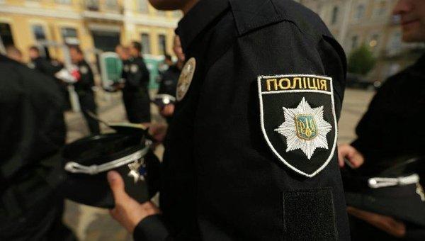 Кабмин: Участковые полицейские вУкраинском государстве должны начать работать впервом зимнем месяце
