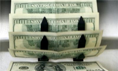 НБУ отмечает невыполнение 21 банком требований пооперациям сосвязанными лицами