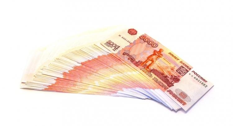 ВТатарстане передано всуд дело омошенничестве на427 млн руб.