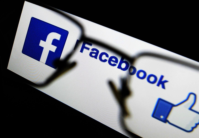 Социальная сеть Facebook несомненно поможет пользователям распознать фейковые новости