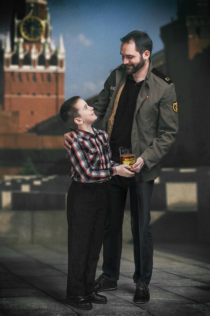 Купить тушенку из говядины по качеству и вкусу равную армейской тушенки времен СССР предлагает холдинг АРГО